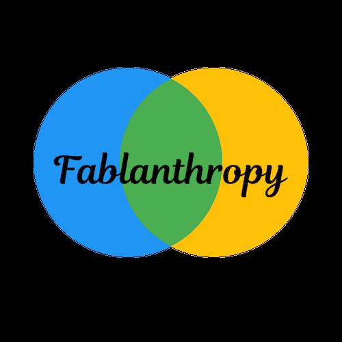 Fablanthropy